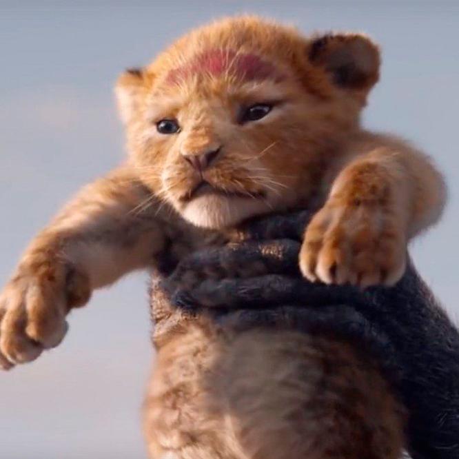 el-rey-leon-pelicula