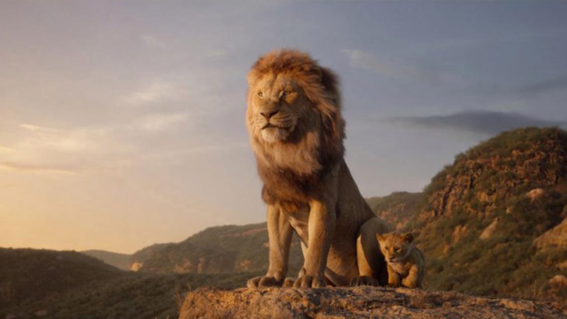 rey-leon-foto