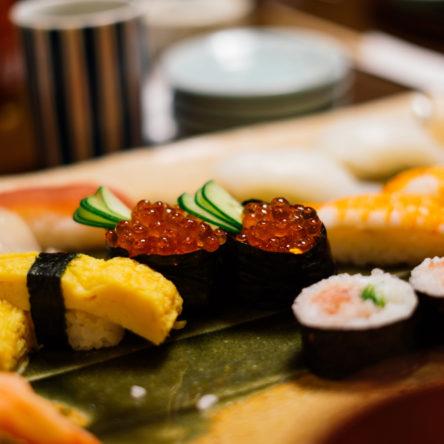 sushi-manoteras