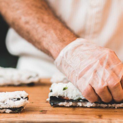 sushi-cómo-se-hace