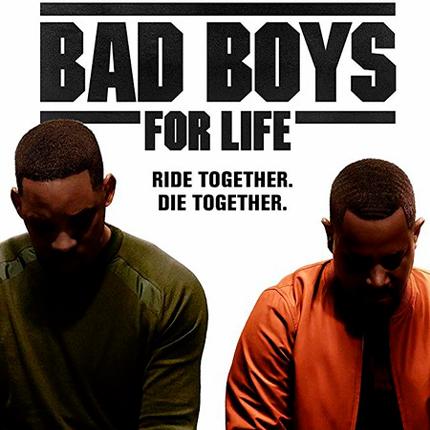 bad-boys