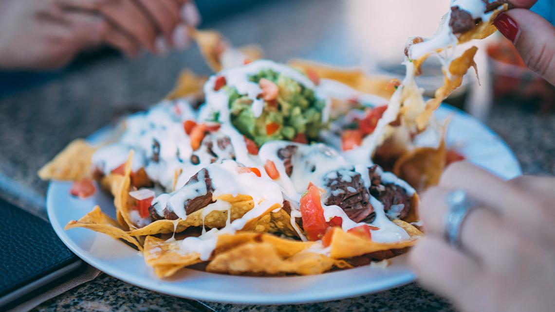 comida-mexicana