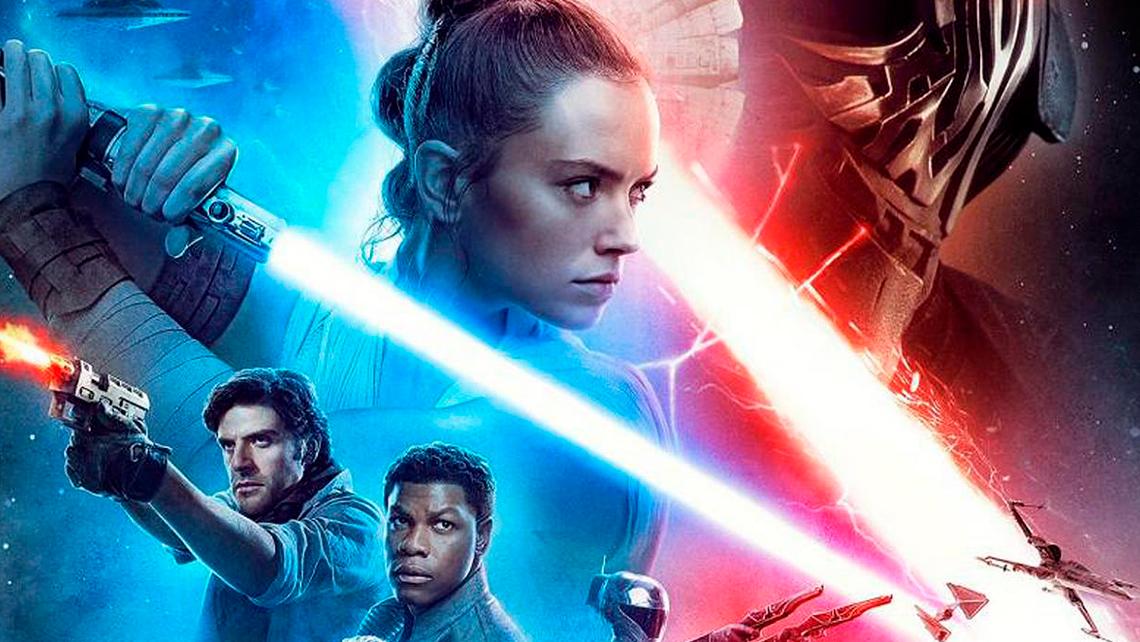 star-wars-estreno-manoteras