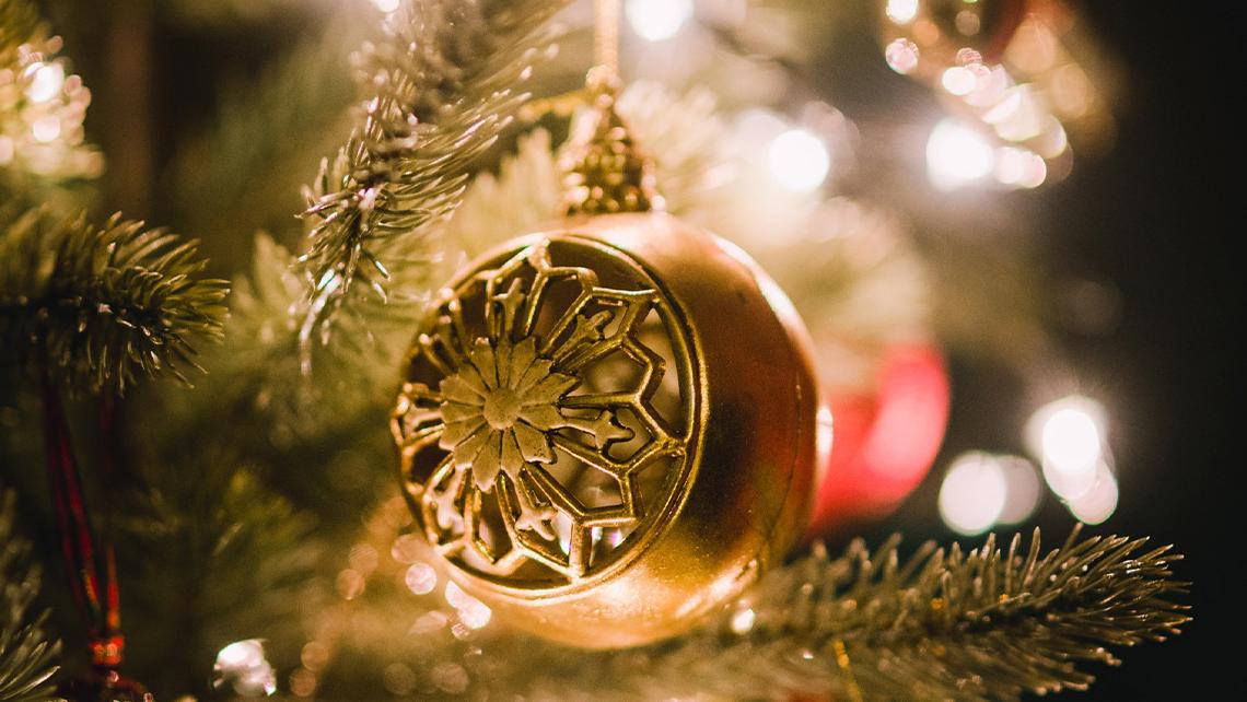 navidad-manoteras