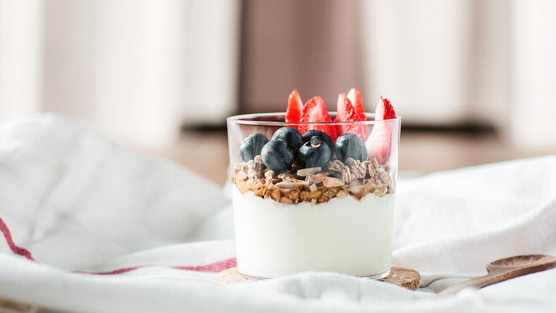 yogur-danone