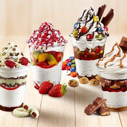 yogurteria-danone