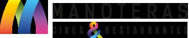 Manoteras Cines & Restaurantes