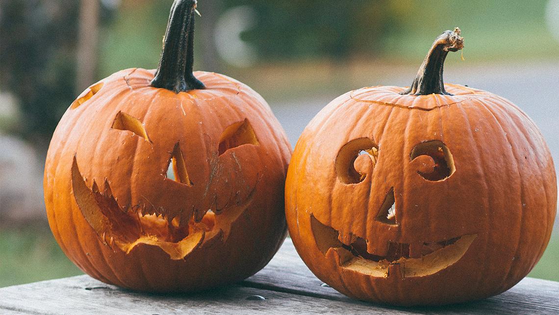 halloween-origen