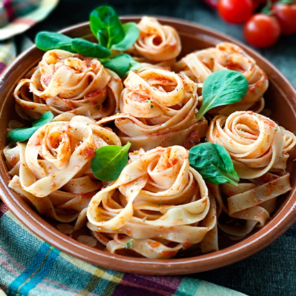 ideas-san-valentin-comida-taliana