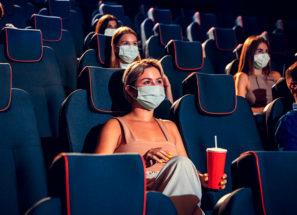 estrenos de cine cinesa